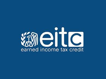 Corporate Giving_EITC_Version 2020.jpg