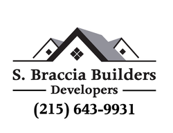 Braccia-FLC 1 All(1)