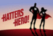 Hatters Hero banner for WIX.jpg