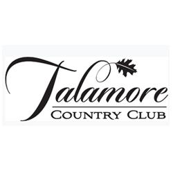 Talamore logo