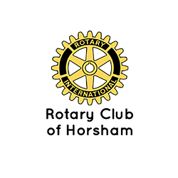Rotary for Greyscale