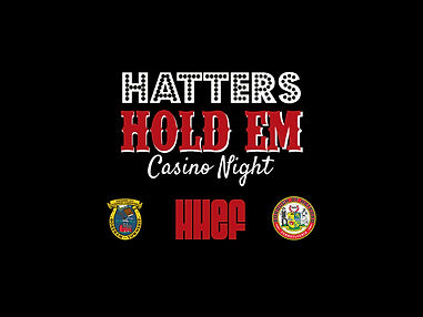 HHEF Hatters Hold 'Em Casino Night Talamore.jpg