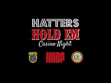 HHEF Hatters Hold 'Em Casino Night Talamore.jpg