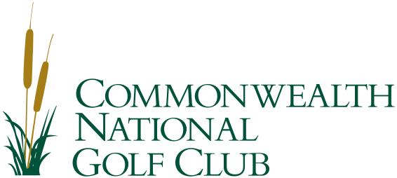 Commonwealth NGC Logo