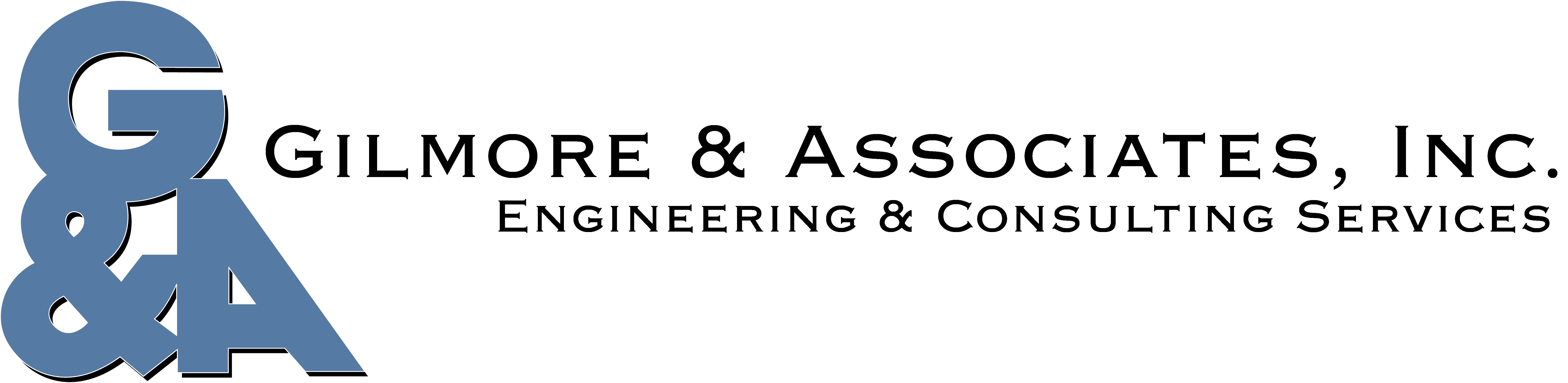 G&A Full Logo 7462U