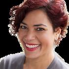 Anita Castelar FanGirl Consulting Girls Steam HHSD