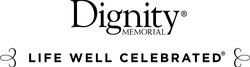 DignityMemorial_Logo_K
