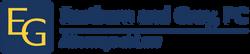 E and G logo color (002)