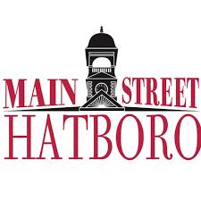 Main Street Hatboro