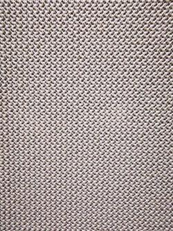 Tissu acoustique