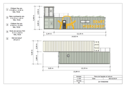Plan_de_façades_et_toiture