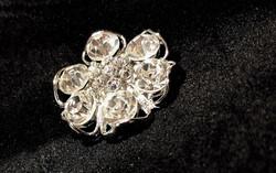 Button jewel