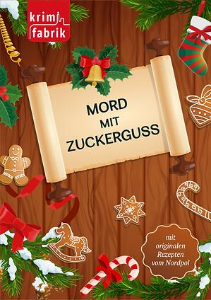 Zuckerguss-Cover-Variante-3.png