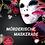Thumbnail: Mörderische Maskerade