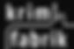 Logo-krimifabrik-AI-transparent-website-