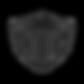 Лого без названия.png