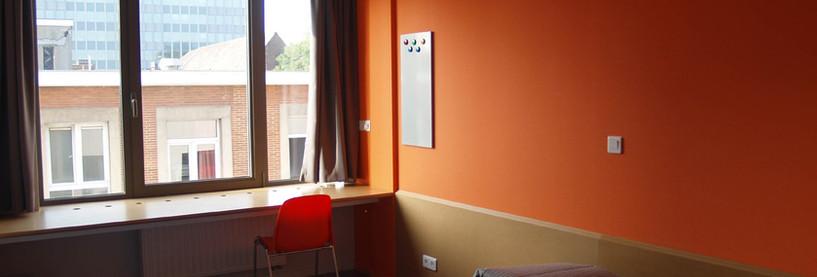 singlroomtype2.jpg