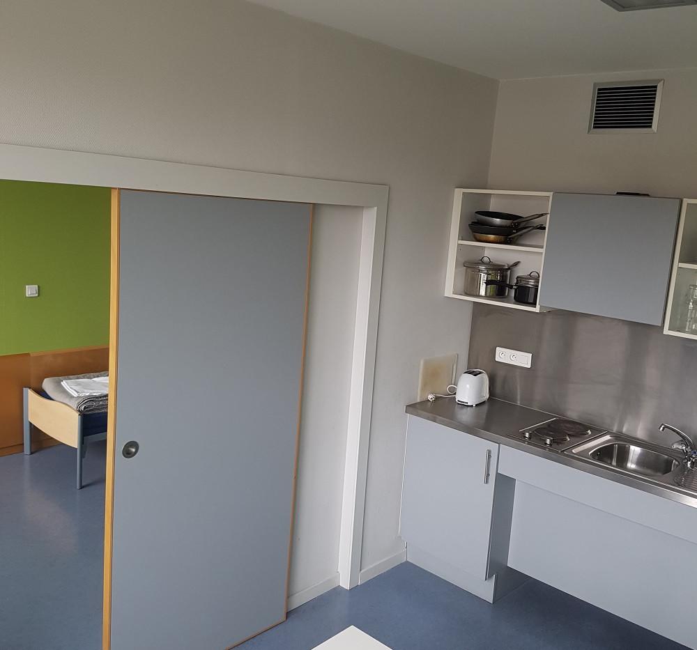 kitchentosingleroomtype2.jpg