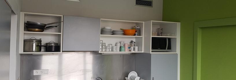 kitchentype2.jpg
