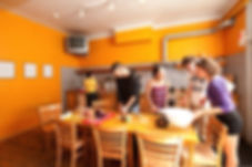CHAB_cuisine.jpg