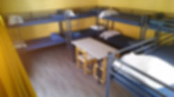 Dorm8.jpg