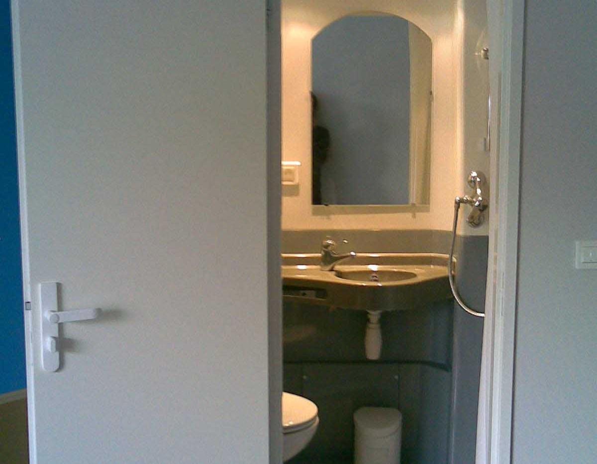 bathroomtype1.jpg