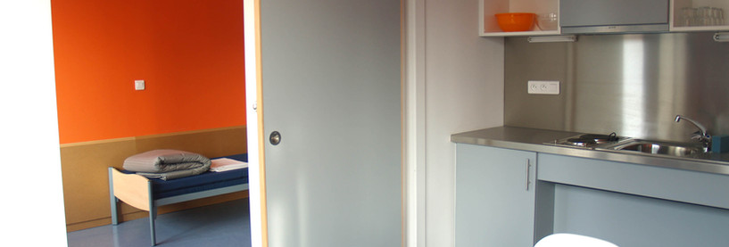 kitchentyp2.jpg