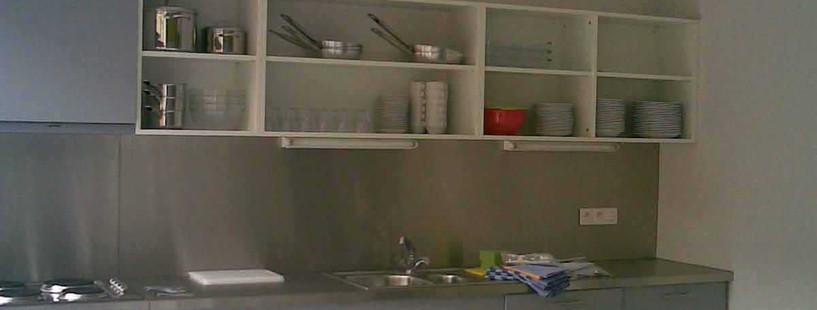 kitchentype1 (2).jpg