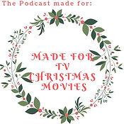 MADE FOR TV CHRISTMAS MOVIES-1.jpeg