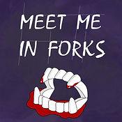 meet-me-in-forks-album-artwork.jpg