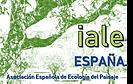 logo_IALE_SP.png