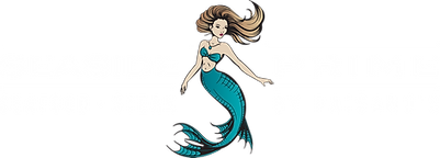 Seaside-Logo-WHT.png