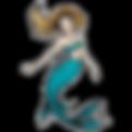 Mermaid-FLIPPED.png