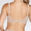 Thumbnail: Naturana Wire-Free Moulded Soft Cup Cotton Bra- Style 5144