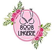 2008_lingerie_logo[f].jpg