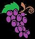 grapes-full.png
