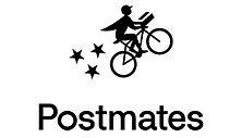 300px-Postmates-logo.jpg