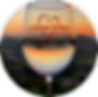 wine-glass-view.png