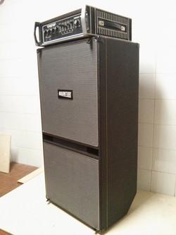 Monolith 15410