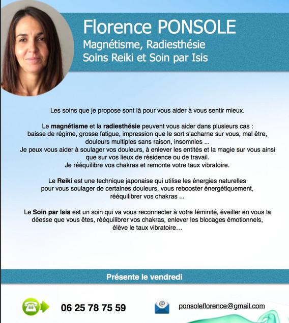 Florence Ponsole.jpg
