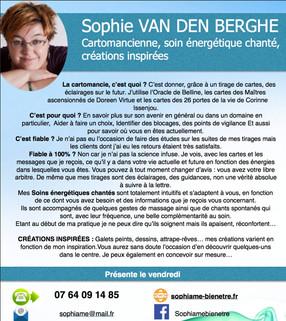 Sophie Van Der Berghe.jpg