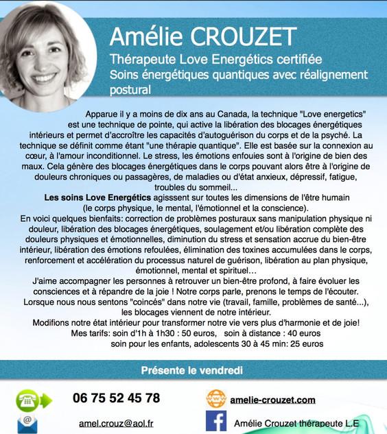 Amélie_Crouzet.jpg