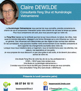 Claire Dewilde.jpg