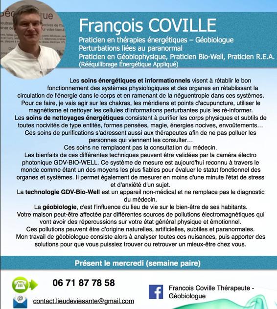 François_Coville_edited.jpg
