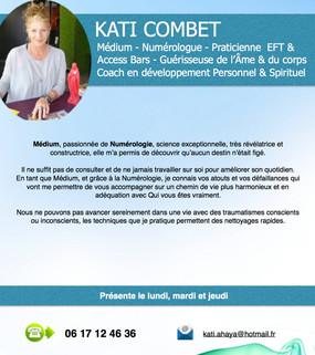 Kati Combet.jpg