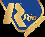 RIO-LOGO-POSITIVE.png