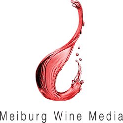 Logo MWM white background.png
