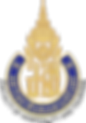psu-logo-color.png