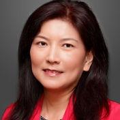 Cathy Hsu.jpg