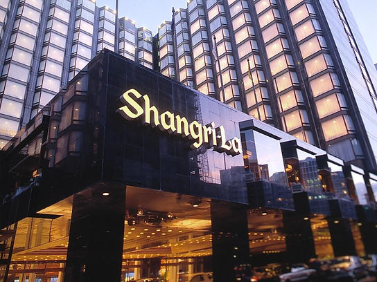 Kowloon Shangri-la.jpg